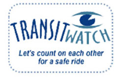 Transit Watch